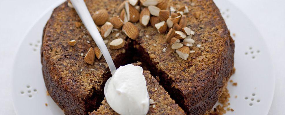 torta-rovesciata-di-mandorle