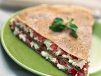 torta-rustica-con-burrata-e-pomodoro-fresco