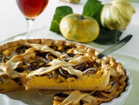 torta-salata-con-la-zucca