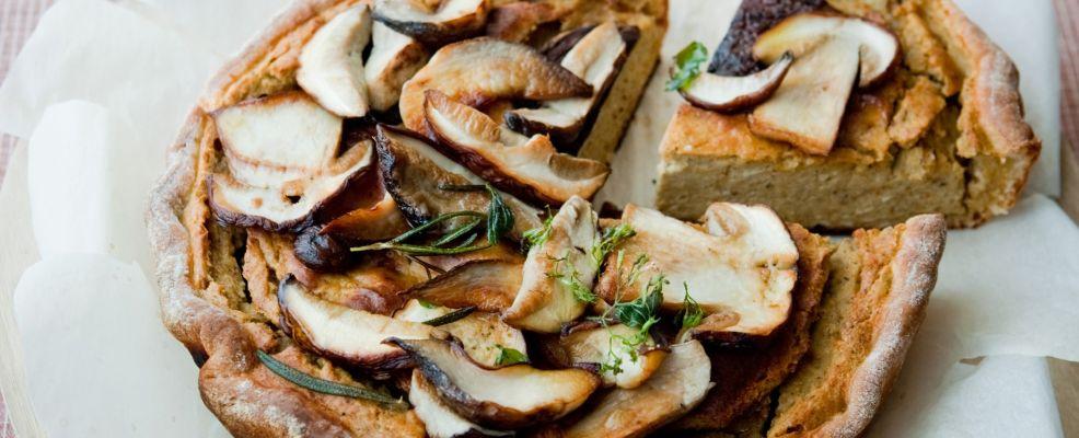 torta-salata-di-lenticchie