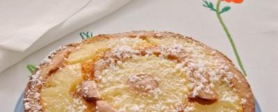 torta-soffice-di-ananas-al-profumo-di-cocco