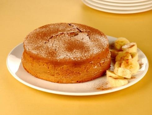 torta-speziata-allo-yogurt