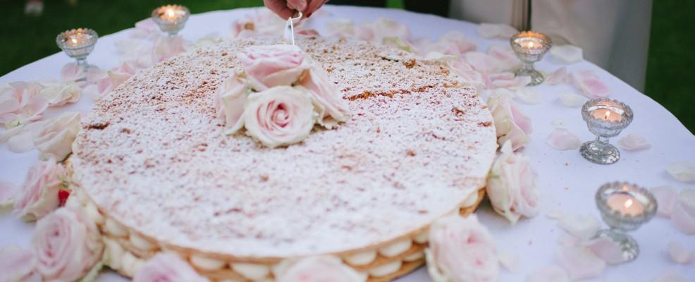 torta_matrimonio_taglio