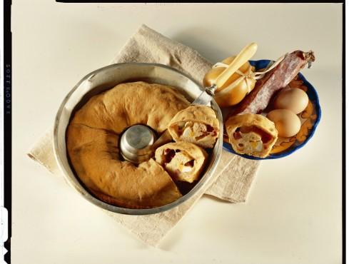 tortano