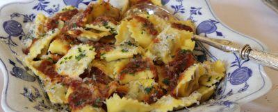 tortelli-al-brasato-di-manzo-con-lacciuga