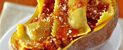 tortelli-con-la-mostarda
