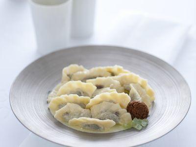tortelli-cremaschi