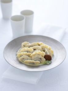 Tortelli cremaschi