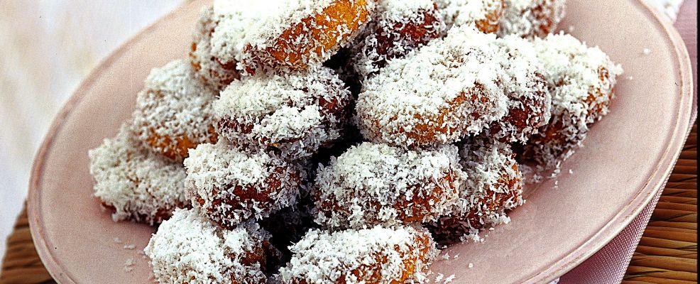 tortelli-di-semolino-al-cocco