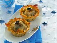 tortine-croccanti-con-cappone-e-funghi