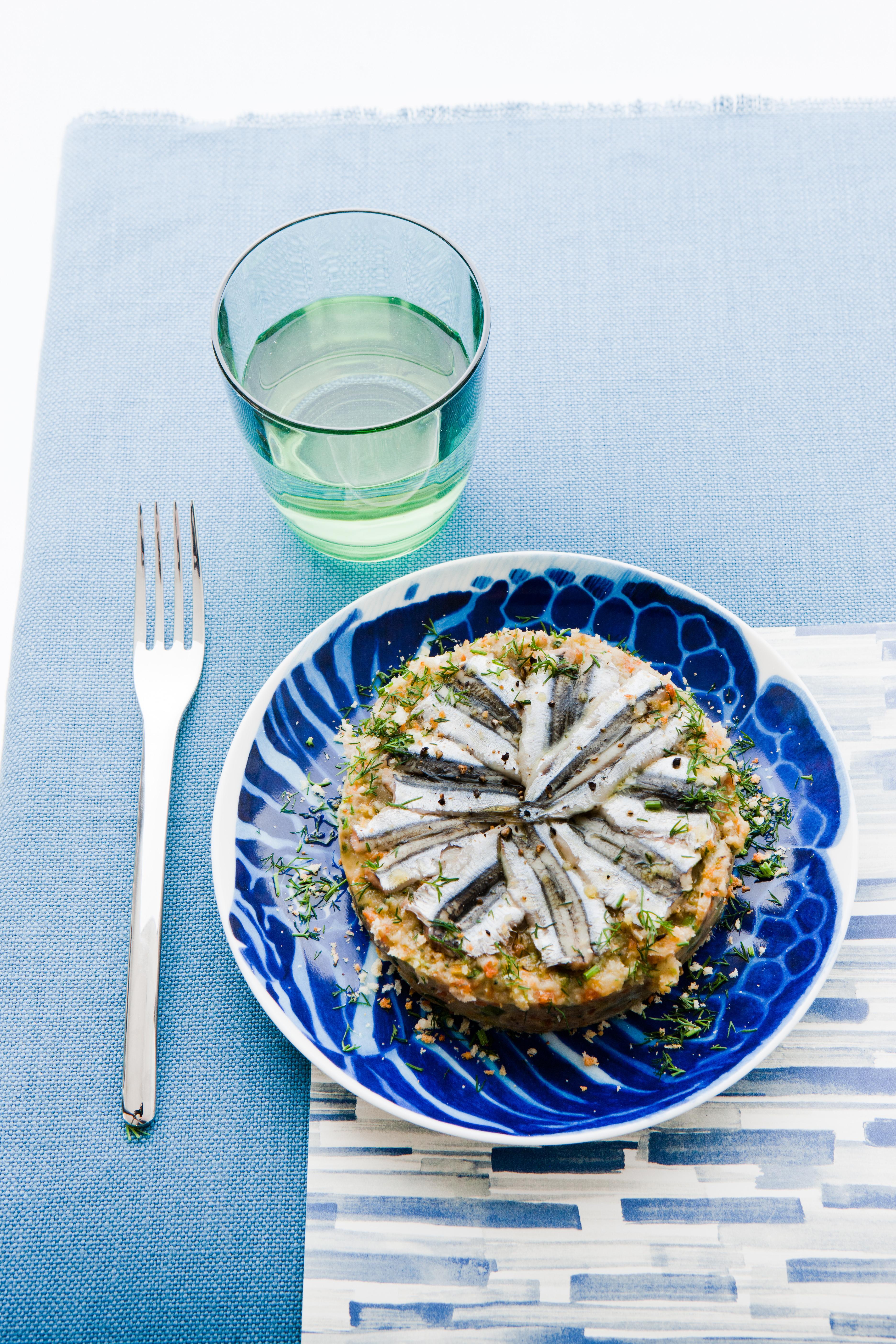 tortini-farciti-alle-verdure