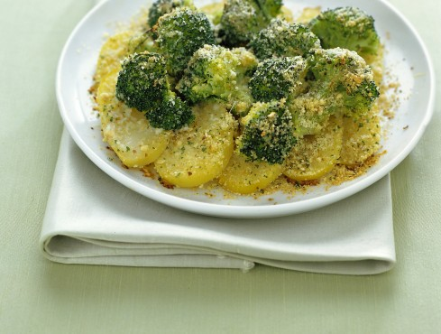 tortino-di-patate-e-broccoli