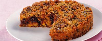tortino-rustico-di-pane