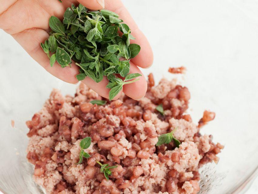 totani ripieni Sale&Pepe ricetta