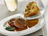 tournedos-con-minipudding