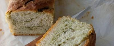 treccia-di-pane-al-burro-aglio-e-salvia