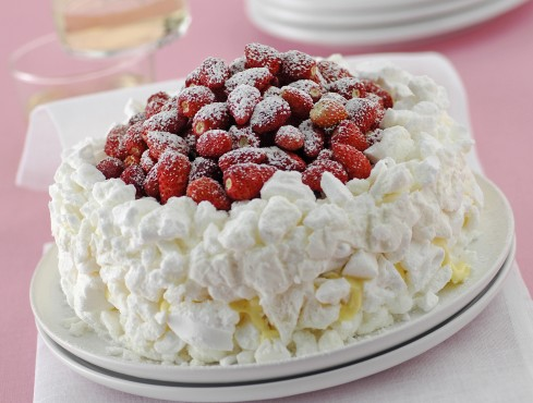 Le 10 Migliori Ricette Di Torte Di Compleanno Sale Pepe