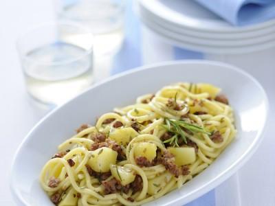 troccoli-aromatici-con-salsiccia-croccante