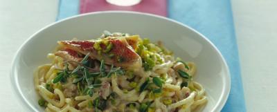 troccoli-in-crema-di-triglie-con-pistacchi