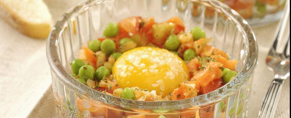 uova-al-forno ricetta Sale&Pepe