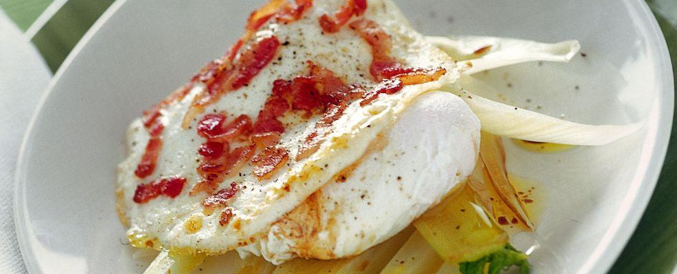 uova-in-camicia-con-il-bacon