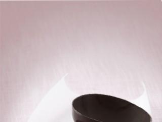 uovo di cioccolato i due mezzi gusci Sale&Pepe ricetta
