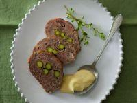 variegato-di-manzo-e-vitello-in-forma-agli-asparagi