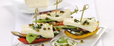 verdure-alla-griglia-con-casatella-e-pepe-verde