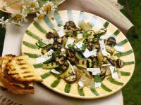 verdure-con-feta-e-menta