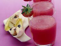 vino-rosso-e-fragole-con-grana-al-balsamico