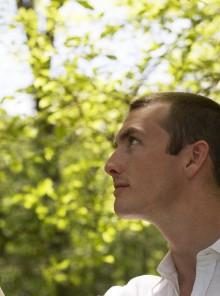 L'esame visivo del vino