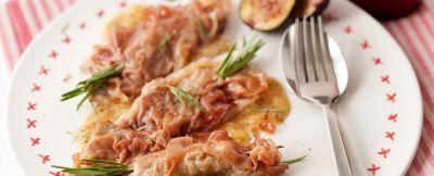 vitello-allo-speck-e-rosmarino-in-salsa-di-fichi