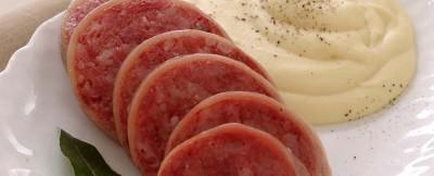 zampone-classico-con-pure-di-patate