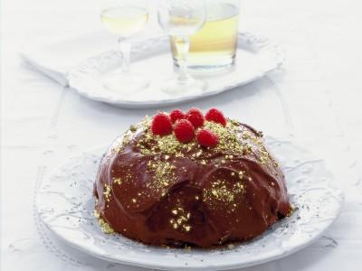 zuccotto-al-cioccolato