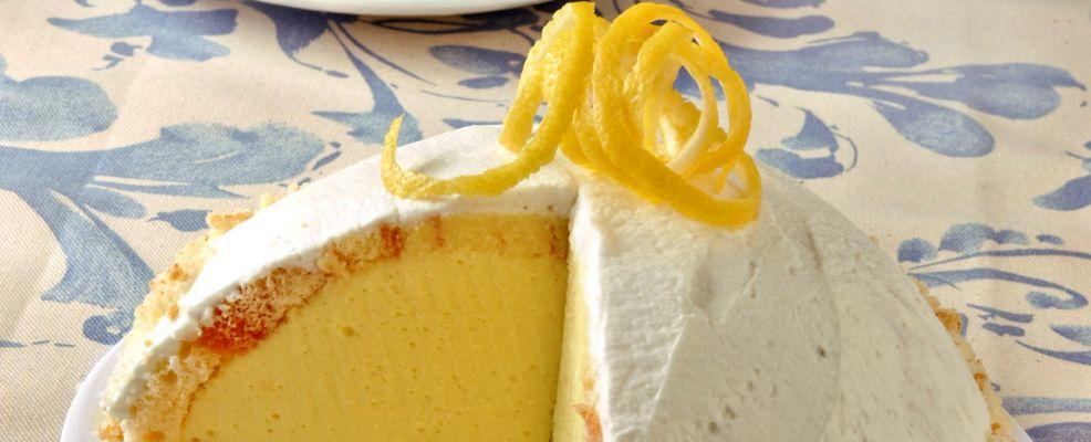 zuccotto-profumato-al-limone