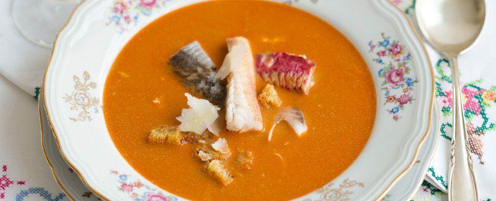 zuppa-alla-certosina-con-filetti-di-pesce