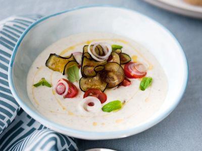 zuppa-alle-melanzane