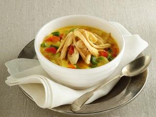zuppa-allo-zafferano