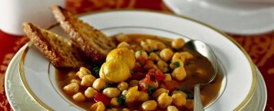 zuppa-di-ceci-e-castagne