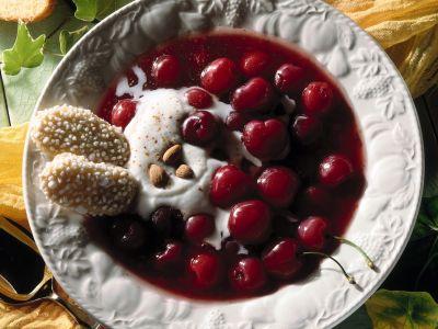 zuppa-di-ciliegie
