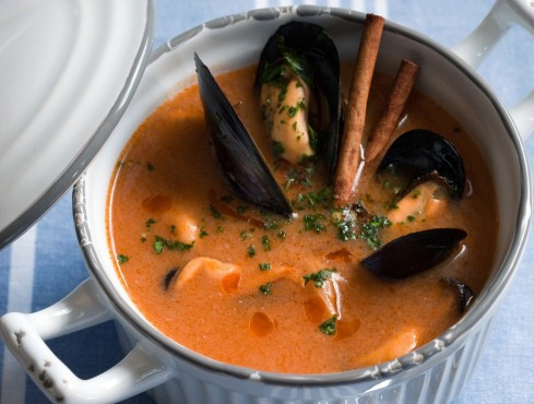 zuppa-di-cozze-alla-catalana