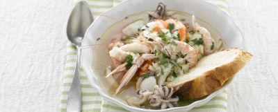 zuppa-di-crostacei-e-seppie-alla-bosana