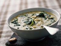 zuppa-di-fave-e-spinaci-agli-aromi