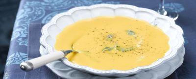 zuppa-di-latte-e-zucca