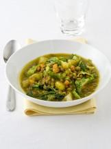 zuppa-di-lenticchie-rosse-e-verza