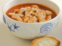 zuppa-di-rana-pescatrice