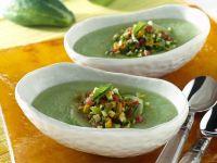 zuppa-fredda-alla-menta