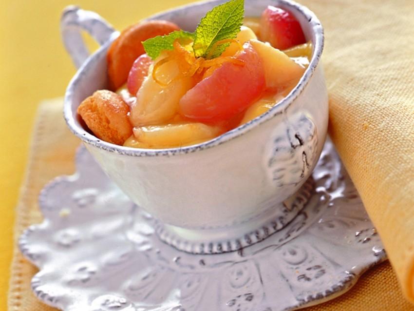 zuppa-inglese-alle-pesche