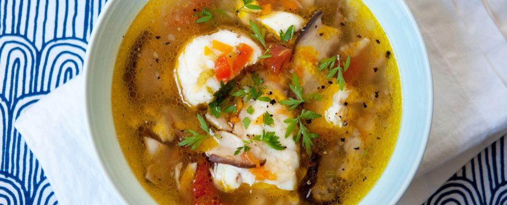 zuppa-ligure-di-pescatrice