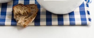 zuppa-mista-alla-saracena